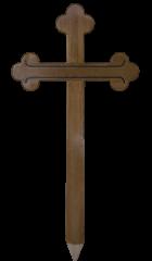 Svetosavski krst Hrast-LUX
