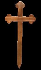 Svetosavski krst Hrast